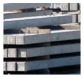 DP Concrete Products, LLC – Dunham Price Group, LLC